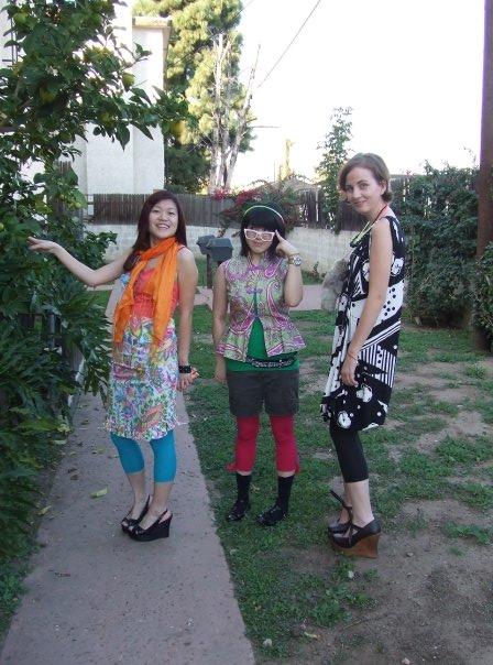 dresses31