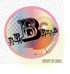 rebekka-logo
