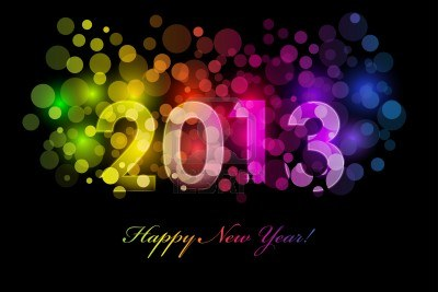 16196243-happy-new-year--2013-colorful-background