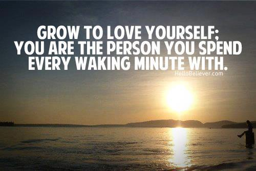 life-quotes-sayings-happy-love-yourself.jpg (500×333)