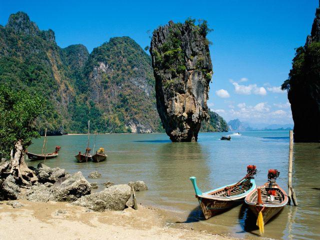 Phang_Nga_Bay_Phuket_Thailand