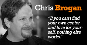 Chris-Brogan