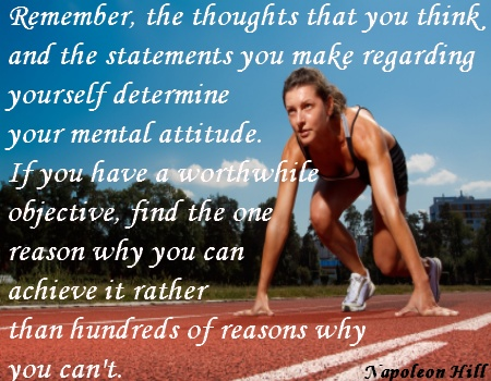 mindset3
