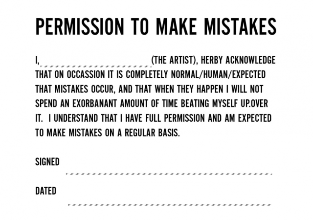 permission-to-make-mistakes-paper-on-white-background-mistake-quotes-about-love-forgiveness-930x655
