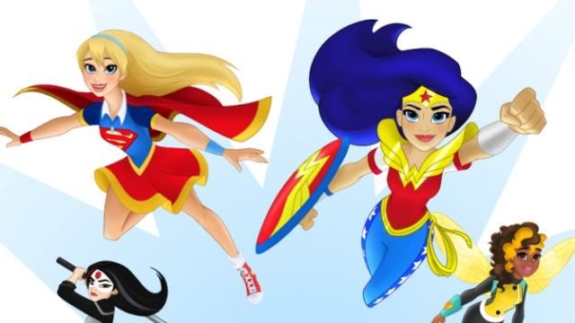 dc-super-hero-girls-universe-wb-mattel