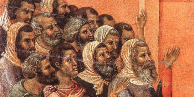 web3-pharisees-public-domain