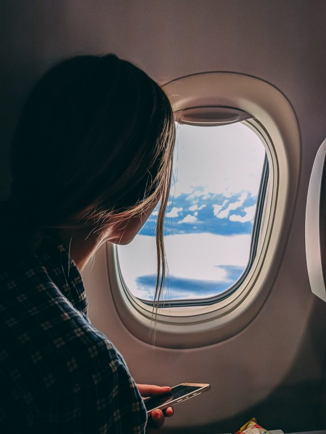 aircraft-airplane-airplane-window-2033343
