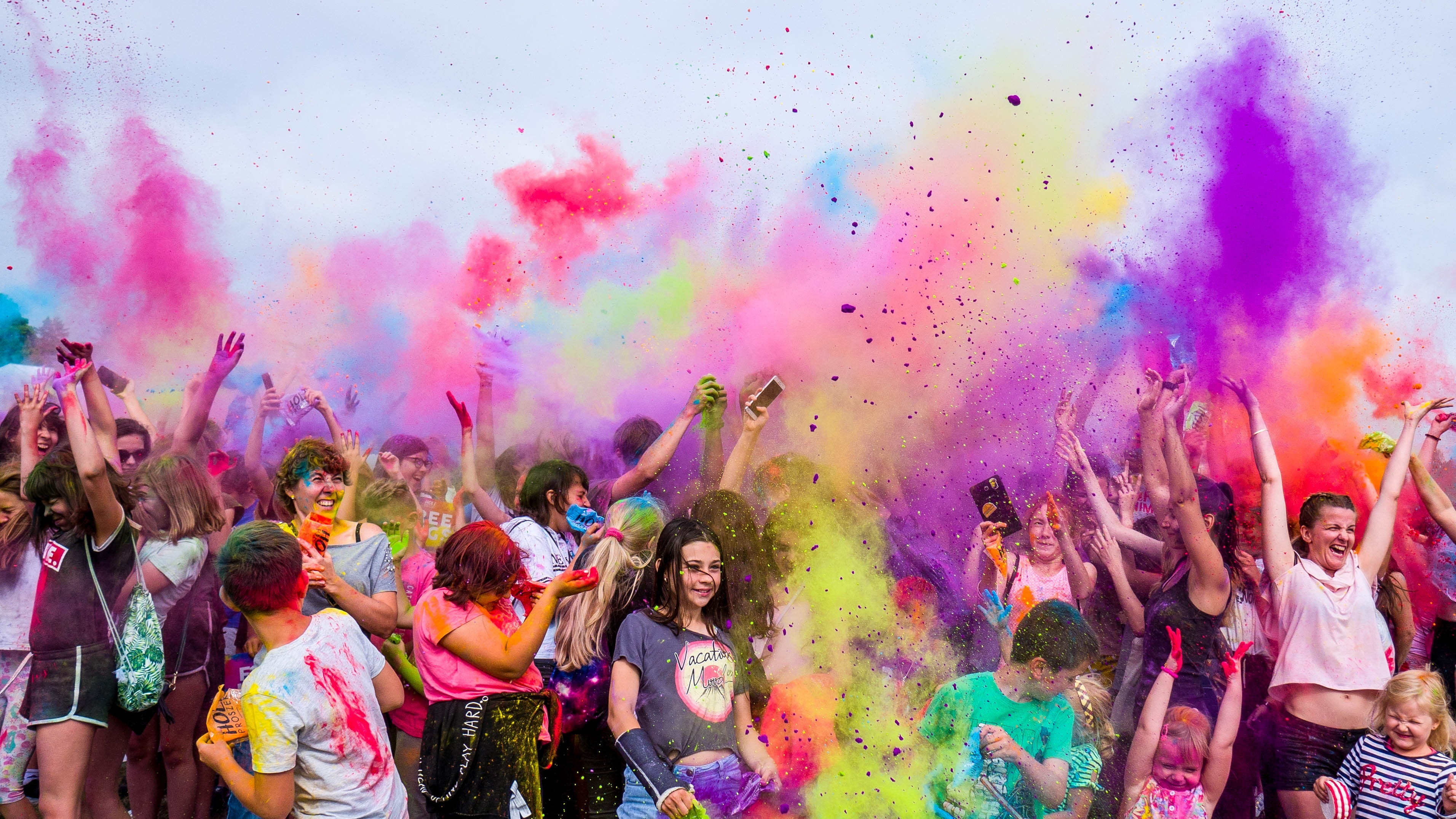 group-of-people-having-neon-party-1684187